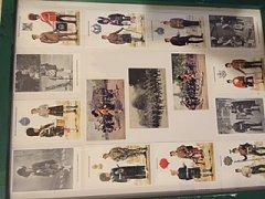 Click image for larger version.  Name:Scottish troop postcards II.JPG Views:0 Size:41.4 KB ID:29276