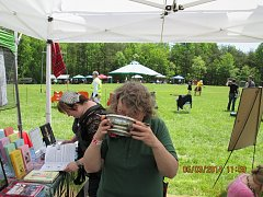 Click image for larger version.  Name:IMG_0117.jpg Views:14 Size:186.0 KB ID:18293