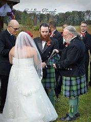 Click image for larger version.  Name:weddingsash.jpg Views:33 Size:55.9 KB ID:35474