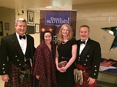 Click image for larger version.  Name:RB Ceilidh 2018.JPG Views:16 Size:121.0 KB ID:32942