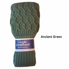 Click image for larger version.  Name:ancientgreen-detail.jpg Views:4 Size:31.0 KB ID:32808