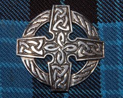 Click image for larger version.  Name:Celtic Wheel Cross.jpg Views:4 Size:154.9 KB ID:20929