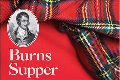 Click image for larger version.  Name:burns-supper.jpg Views:0 Size:311.0 KB ID:32782