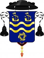 Click image for larger version.  Name:Patience Arms - Ecclesiastical.jpg Views:0 Size:96.8 KB ID:37839