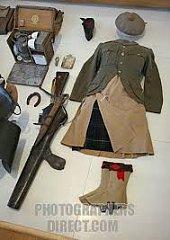 Click image for larger version.  Name:khaki apron.jpg Views:45 Size:9.2 KB ID:18152
