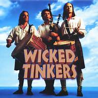Name:  Celtic group, Wicked Tinkers.jpe