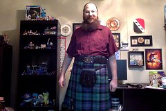 Click image for larger version.  Name:tartan-day.jpg Views:2 Size:108.0 KB ID:38505