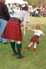 Click image for larger version.  Name:Molly & Daddy 3.jpg Views:50 Size:177.3 KB ID:32006