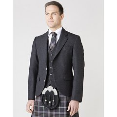 Click image for larger version.  Name:glen-orchy-tweed-jacket-waistcoat.jpg Views:4 Size:53.9 KB ID:34444