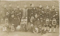 Click image for larger version.  Name:Pipe Band.jpg Views:16 Size:110.0 KB ID:38083
