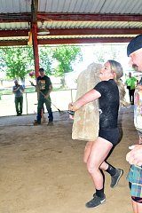 Click image for larger version.  Name:DSC_6279_00780a800.jpg Views:8 Size:415.5 KB ID:40135
