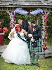 Click image for larger version.  Name:weddingsash2.jpg Views:30 Size:74.9 KB ID:35475