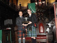 Click image for larger version.  Name:Canadaian Piping Competition.jpg Views:56 Size:27.4 KB ID:35956