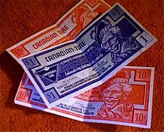 Click image for larger version.  Name:Canadian TIre Money.jpg Views:3 Size:14.4 KB ID:16314