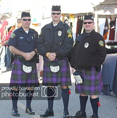 Click image for larger version.  Name:NHPD1.jpg Views:6 Size:479.7 KB ID:36736