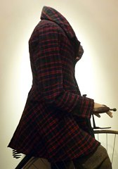 Click image for larger version.  Name:WHM - Coat 1-01_sm.jpg Views:15 Size:307.3 KB ID:25756