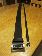 Click image for larger version.  Name:newbelts.jpg Views:3 Size:84.2 KB ID:8434