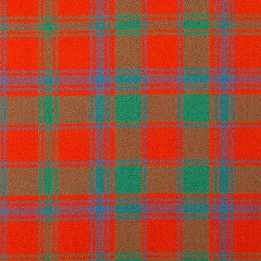 Click image for larger version.  Name:ctst-mco-a-maccoll-ancient-strome-tartan-front-72dpi-rgb.jpg Views:1 Size:370.1 KB ID:38041