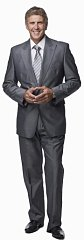 Click image for larger version.  Name:mens-grey-suit.jpg Views:2 Size:49.9 KB ID:21391