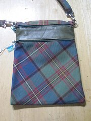 Click image for larger version.  Name:VCOG purse.jpg Views:11 Size:122.9 KB ID:30068