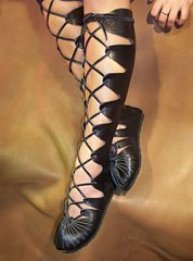Click image for larger version.  Name:Celtic Boots.jpg Views:14 Size:19.1 KB ID:16904
