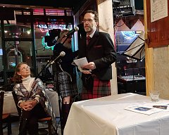Click image for larger version.  Name:creag.jpg Views:14 Size:164.6 KB ID:38223