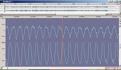 Click image for larger version.  Name:hill_waveform.jpg Views:4 Size:188.9 KB ID:29792