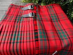 Click image for larger version.  Name:Maxwell Kilt 1.JPG Views:21 Size:117.2 KB ID:33423