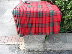 Click image for larger version.  Name:Maxwell Kilt 2.JPG Views:21 Size:117.1 KB ID:33424