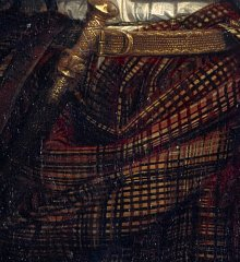 Click image for larger version.  Name:Lord Mungo Murray [Am Morair Mungo Moireach] c1680.jpg Views:10 Size:198.1 KB ID:38883
