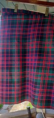 Click image for larger version.  Name:tartan_small.jpg Views:14 Size:388.6 KB ID:37552