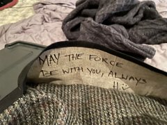 Click image for larger version.  Name:theforce.jpg Views:21 Size:138.1 KB ID:40639