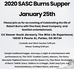 Click image for larger version.  Name:2020 Burns Night.png Views:3 Size:111.2 KB ID:38000