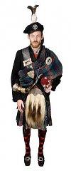 Click image for larger version.  Name:Glasgow Celtic Society Uniform c1880.jpg Views:17 Size:64.5 KB ID:34572