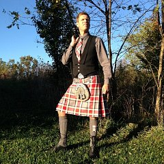 Click image for larger version.  Name:Kilt Outfit 3.jpg Views:8 Size:201.3 KB ID:23593