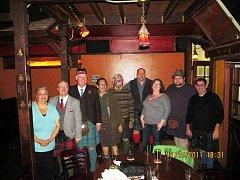 Click image for larger version.  Name:NorCal Rabble Kilt night Edinburgh Castle.jpg Views:28 Size:71.9 KB ID:16562
