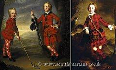 Click image for larger version.  Name:MacDonald Boys Vs James Moray of Abercairney.jpg Views:82 Size:433.9 KB ID:28463