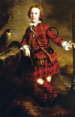 Click image for larger version.  Name:James Moray, Yr of Abercairney c1750 by William Mosman.jpg Views:21 Size:477.7 KB ID:28464