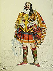 Click image for larger version.  Name:Costume of the Clans.jpg Views:7 Size:105.1 KB ID:40247