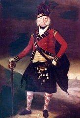 Click image for larger version.  Name:84th Regt - Capt Ranald McKinnon.jpg Views:18 Size:100.7 KB ID:28892