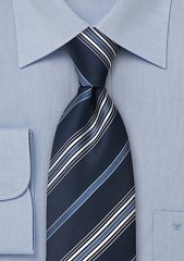 Click image for larger version.  Name:ties.jpg Views:13 Size:119.6 KB ID:30667