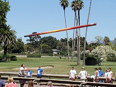 Click image for larger version.  Name:caber2.jpg Views:7 Size:79.3 KB ID:37345