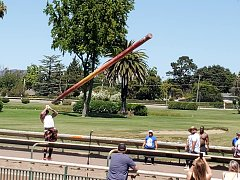 Click image for larger version.  Name:caber1.jpg Views:6 Size:89.6 KB ID:37346