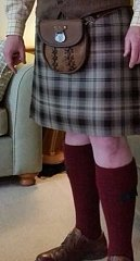 Click image for larger version.  Name:kilt_wildcat_front_apron - Edited.jpg Views:13 Size:25.3 KB ID:32823