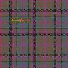 Click image for larger version.  Name:Cooper_Family_Reproduction_Colours_Pure_New_Wool_15.jpg Views:4 Size:311.8 KB ID:37656