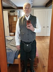 Click image for larger version.  Name:New Vest.jpg Views:74 Size:113.4 KB ID:40709