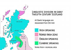 Click image for larger version.  Name:Scots Gaelic 1100.jpg Views:69 Size:82.5 KB ID:34404