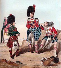 Click image for larger version.  Name:42nd Piper McLeod, Cannon 1836.jpg Views:107 Size:399.0 KB ID:38686