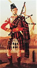 Click image for larger version.  Name:72nd Piper (c1847).jpg Views:104 Size:74.6 KB ID:38687