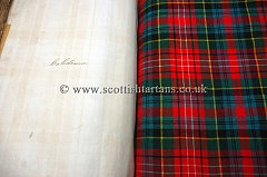 Click image for larger version.  Name:Caledonia c1830-40.jpg Views:6 Size:462.3 KB ID:39876